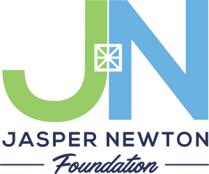Jasper Newton Foundation Logo