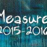 Measure Magazine